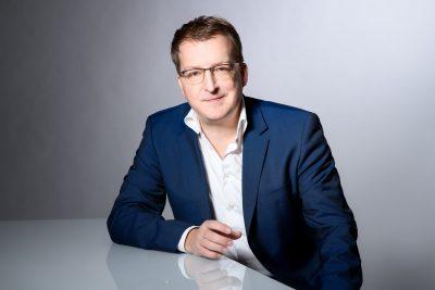 Daniel Schüle