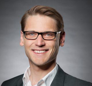 Heiner Sothmann