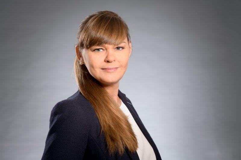 Dvw Lydia Kuhn 3
