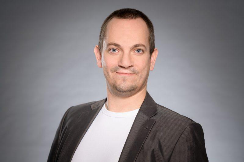 Dvw Simon Wagner 1