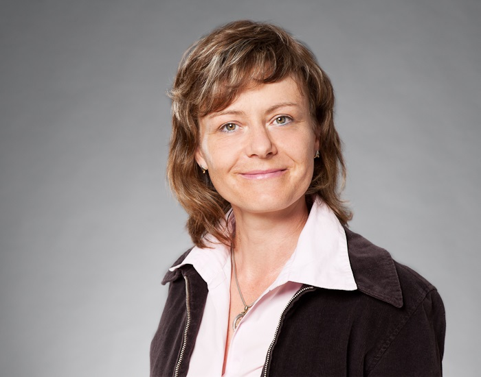 Susanne Heuer 10 Cut