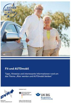 Dvw Sicher Mobil Broschuere Fit Und Automobil 2019