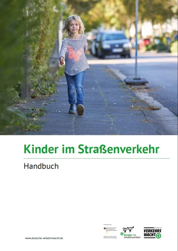 2020 Dvw Kis Projekthandbuch