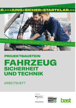 Dvw Jus Pbfahrzeugsicherheit Arbeitsheft Dina4 2020