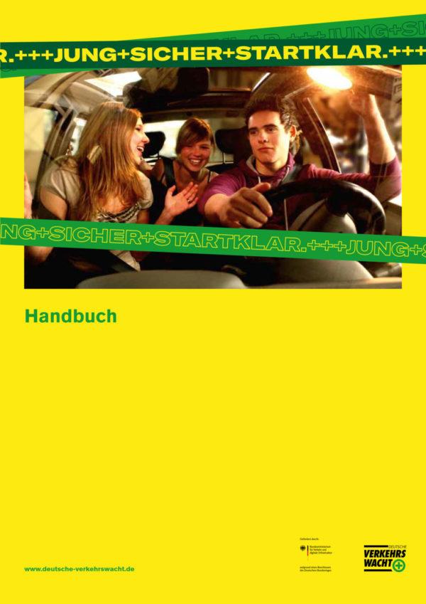 Dvw Jus Projekthandbuch Dina4 2020