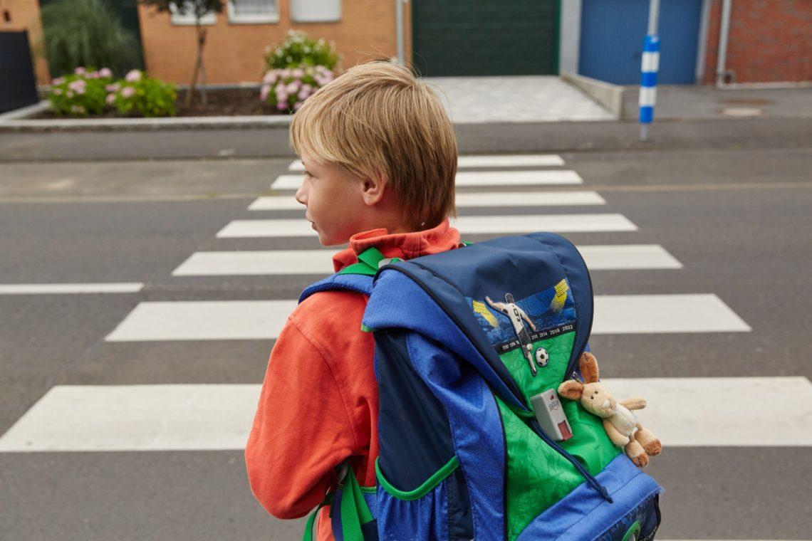Schulweg (1)